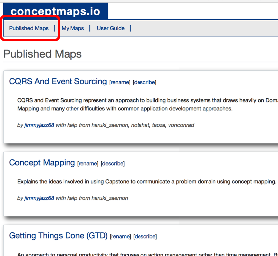 What Is A Concept Map Conceptmaps Io